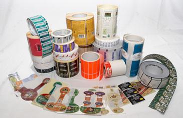 Material Adhesivo