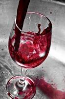 Etiquetas para el sector vitivinícola