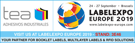 labelexpo_tea_adhesivos_2019