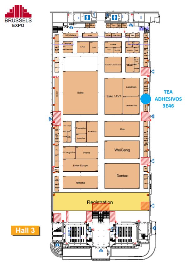 tea-adhesivos-labelexpo-stand-3E46