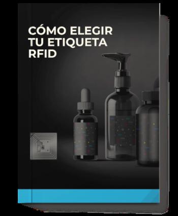 descarga-guia-etiqueta-RFID