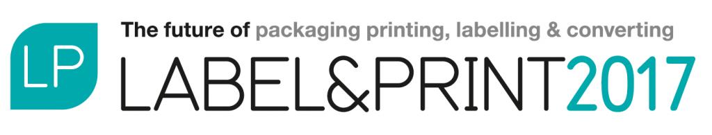 Label & Print 2017